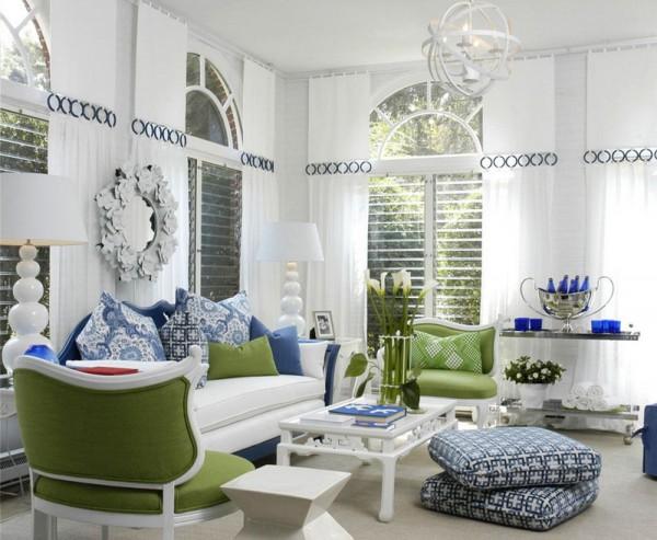 best target living room furniture set design