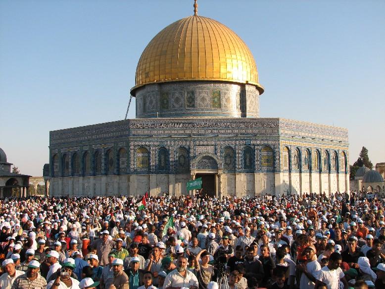 صور عن الاقصى اجمل خلفيات للمسجد الاقصى HD 2021