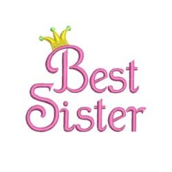 صور رمزيات مكتوب عليها أحب أختي الكبيرة - أحب اختي الصغيرة