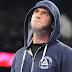 CM Punk foi procurado pela All Elite Wrestling