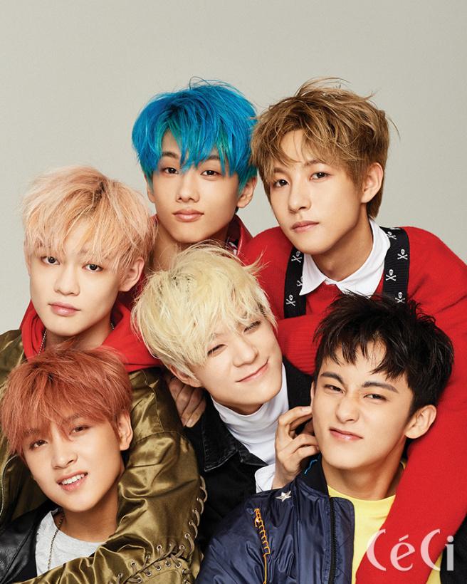 Download Mp3 Taki Taki Wapka Mobi: Download [Single] NCT Dream