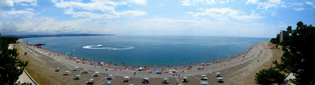 Абхазия, Абхазы, День независимости Абхазии, Политика, Президент Абхазии, Рауль Хаджимба, Туризм в Абхазии,