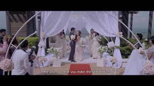 Downoad Film Indonesia Spy In Love (2016) Full Movie BluRay