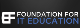 betty_stevens_frecknall_scholarship