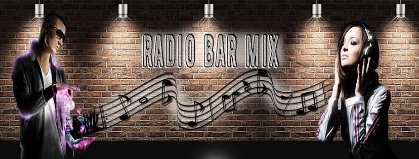 Va para a Radio Bar mix