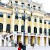 48h in VIENNA: Schönbrunn Palace