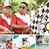 Tour De Linggarjati, Event Sport Tourism Unggulan Jawa Barat