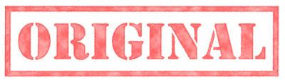 Menulis Konten Artikel Blog Unik & Original