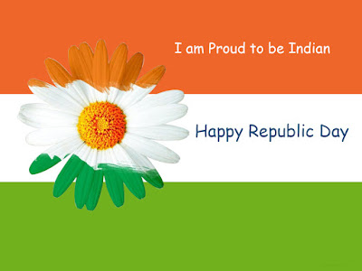 Happy Republic Day 2017 Wishes Quotes Sms for Teachers