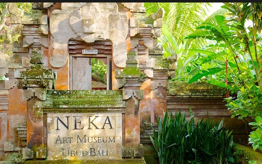 5 Best Museums that You Must Visit in Ubud BALI