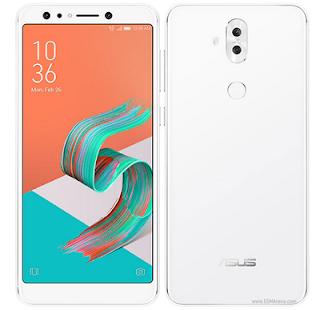 Harga Terbaru Asus Zenfone 5 Lite ZC600KL