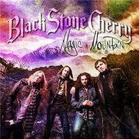[2014] - Magic Mountain