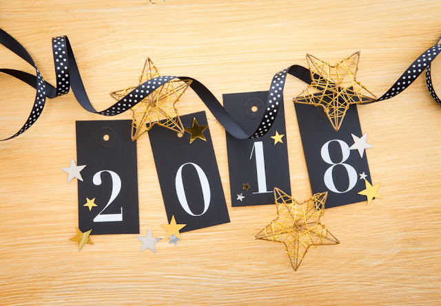 Latest New Year 2019 Images