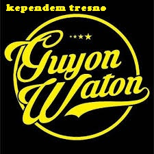 Chord Gitar Saiki Tresnoku Yo Mung Nggo Kowe - Chord Gitar ...