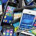 Anatel notifica usuários de 15 estados sobre bloqueio de celulares; RN está incluído