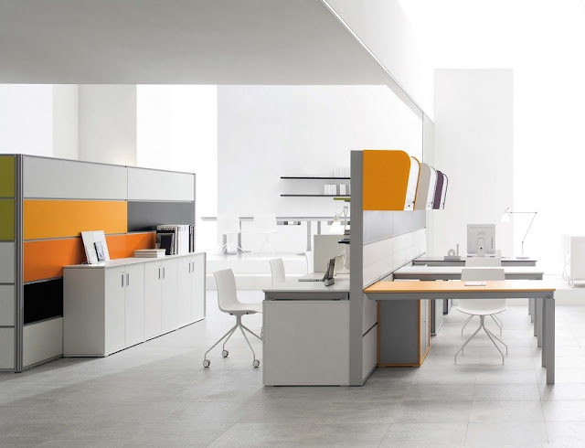 best modern modular office furniture design ideas for sale online