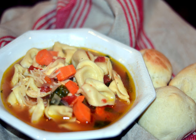 pasta, recipe, fresh, whole foods