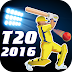T20 Cricket 2016 APK Android App Free Download