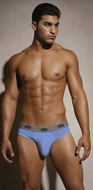 Enlaces de celebridades desnudos masculinos