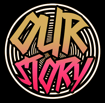 Our Story - Penyesalan (feat Vira)