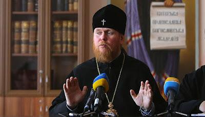 В УПЦ КП спрогнозували, що буде з московськими приходами після отримання томосу