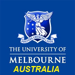international postgraduate coursework awards (ipca) in australia 2016