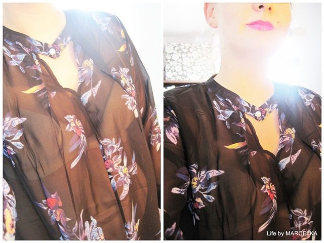 www.zaful.com/v-neck-colorful-floral-print-long-sleeve-shirt-p_96611.html?lkid=17770