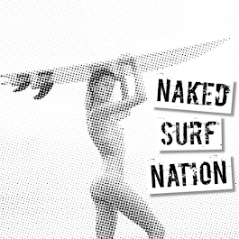 Naked Surf Nation