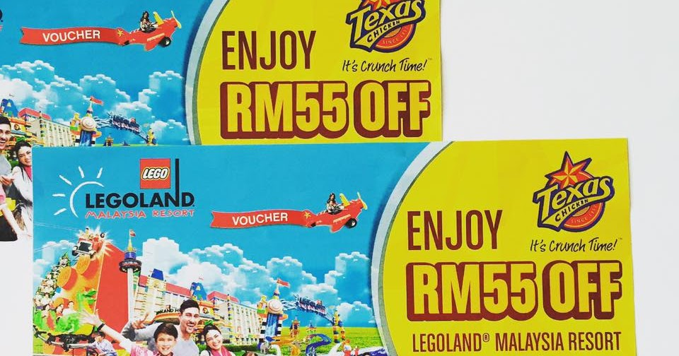 Purple Puzzles: GIVEAWAYS! | RM110 Worth of Discount for ...