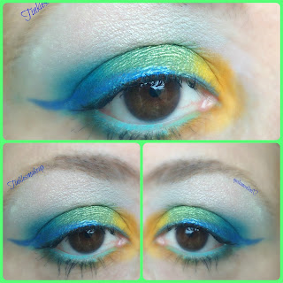 eye_makeup_look_green_teal