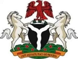 FG Begins Online Registration Unemployed Nigerians