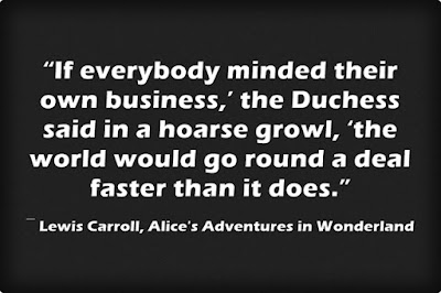 Best Inspiring Image Quotes of Alice in Wonderland