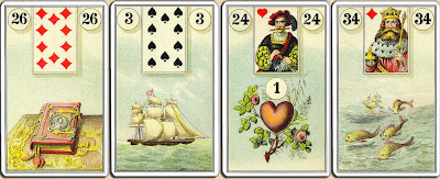 tarot_ancient_mlle_lenormand.jpg