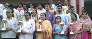 teachers-awarded-sonbhadra