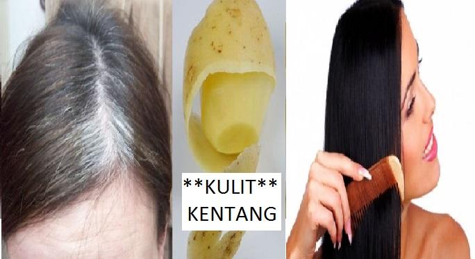 Edit warna rambut online dating 10