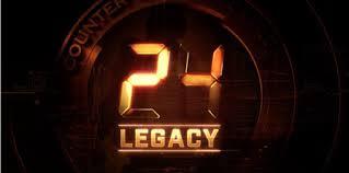 Comment regarder 24: Legacy depuis n'importe où