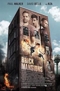Download Film Brick Mansions (2014) Subtitle Indonesia