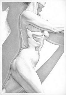 dibujos-perfectos-desnudos-mujeres-lapiz
