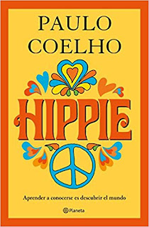 Hippie- Paulo Coelho