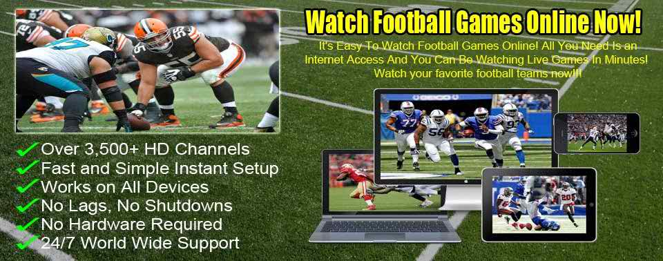 //look.kfiopkln.com/offer?prod=604&ref=5073752&s=football