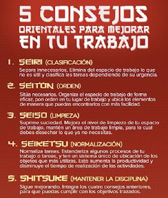 El Rincón del Sueko - #rincondelsueko