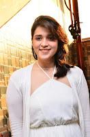 Mannara Chopra in Beautiful Cute Sensual Whtie Designer Dress ~  Exclusive Pics 030.jpg