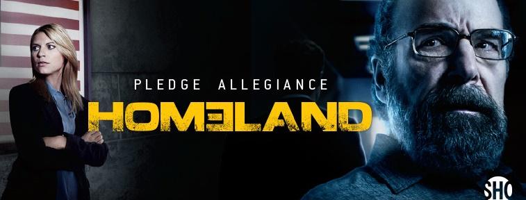 Homeland Sezonul 7 episodul 12
