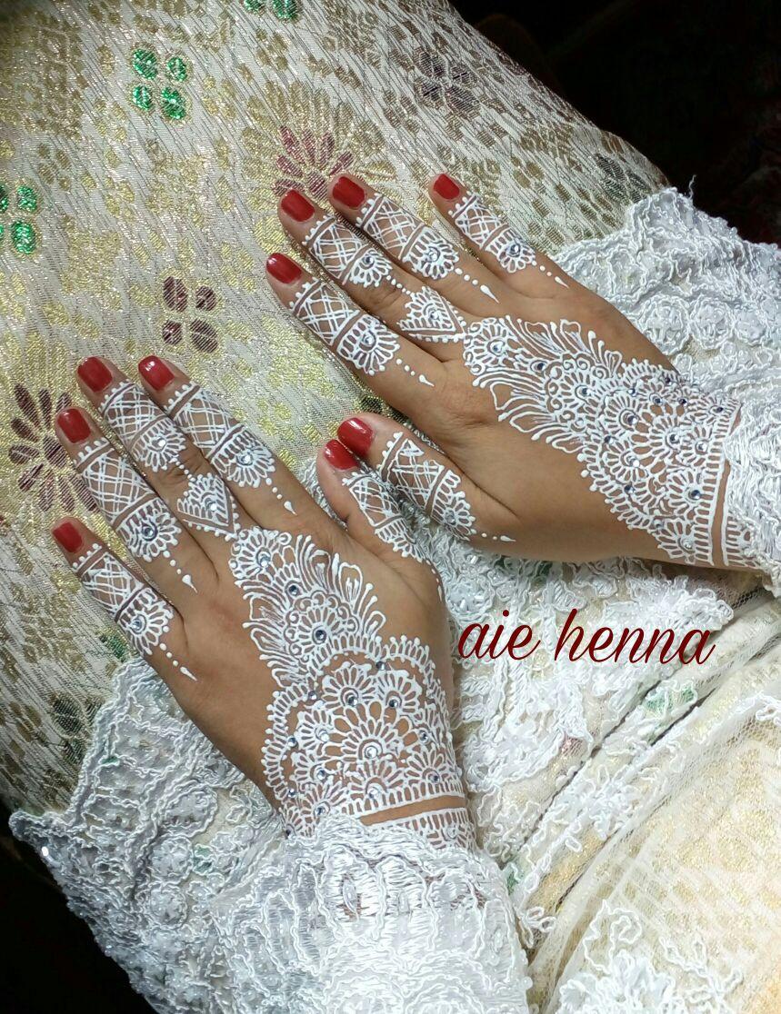 0852 6214 5644 Harga Jasa Henna Di Medan Henna Berkualitas
