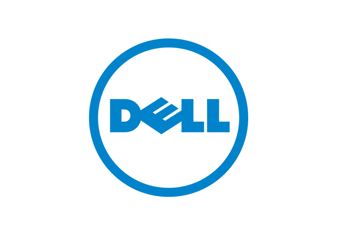 dell information technology