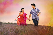 Nirmala Convent Movie Stills-thumbnail-11