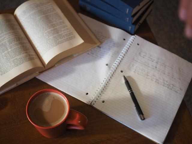 7 Dicas para Elaborar Exercícios de Interpretação de Texto