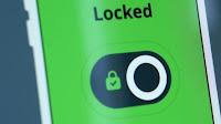 App per bloccare l'apertura di applicazioni su Android