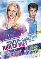Хорошие дети не плачут фильм 2012