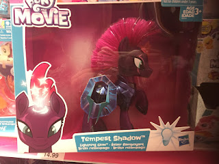 Store Finds: Valentines, Tempest Shadow & Much More!